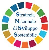 SNSvS 2017 (logo)