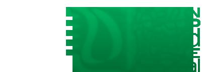 Green Drop Award - Venezia (logo)